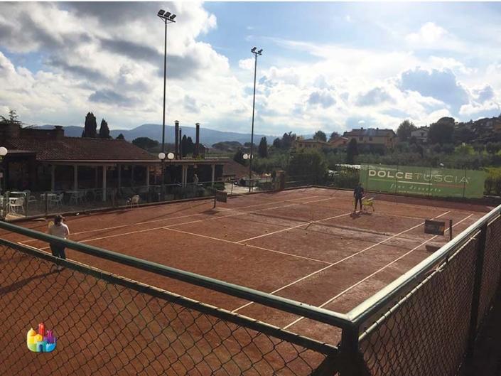 asd-colle-diana-tennis