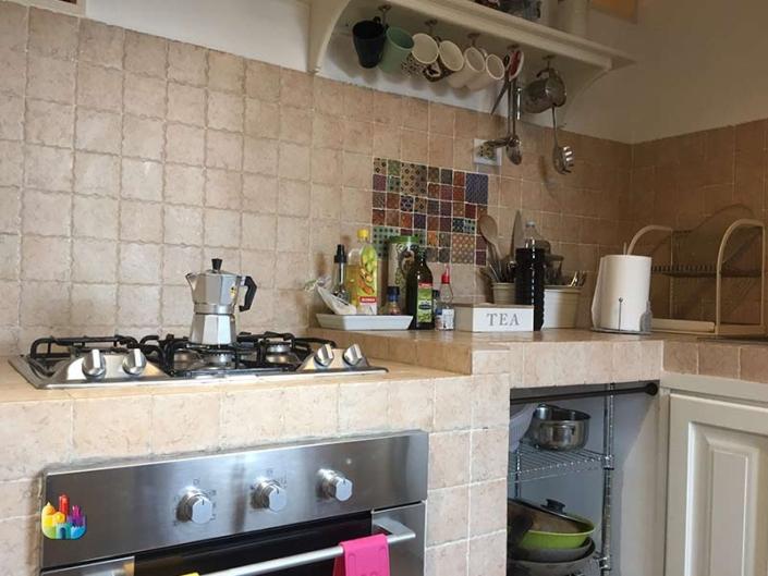 casa-dei-g-cucina-disposizione