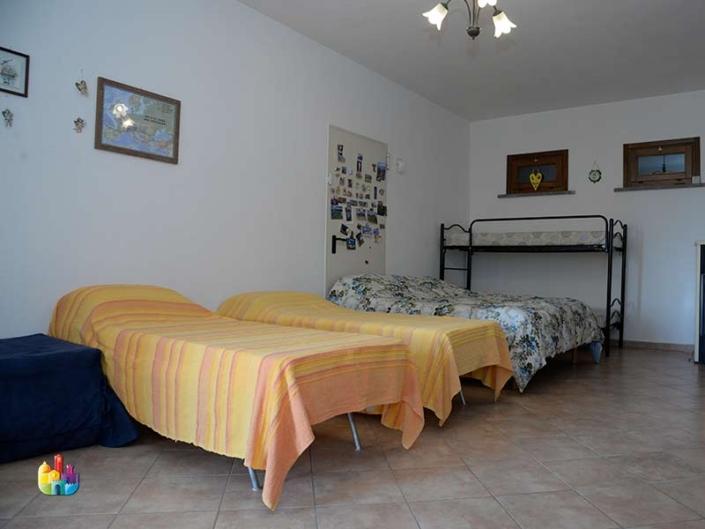 casa-pellegrino-6-posti-letto