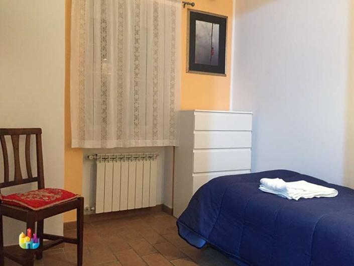 casaletto-salza-4-posti-letto