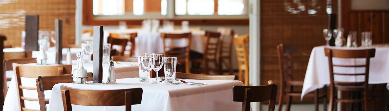 Dove Mangiare e Bere a Sutri - Ristoranti, PIzzerie e Pub