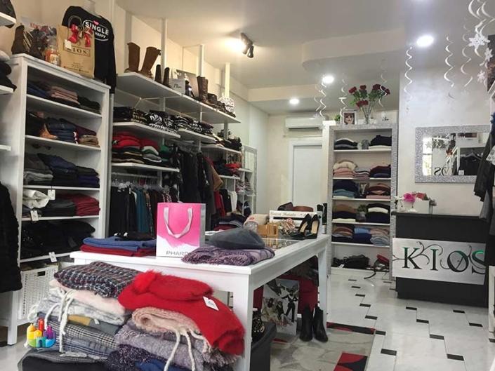 kios-abbigliamento-donna