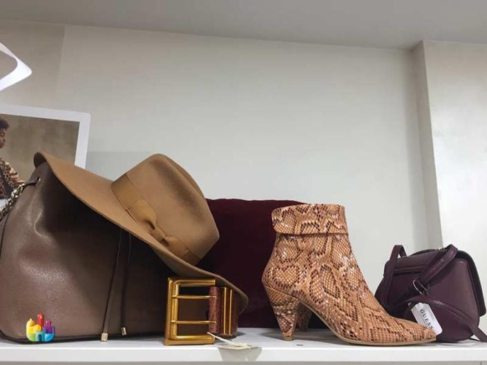 kios-scarpe-donna