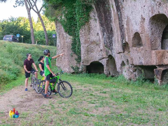 le-terrecotte-parco-archeologico-sutri