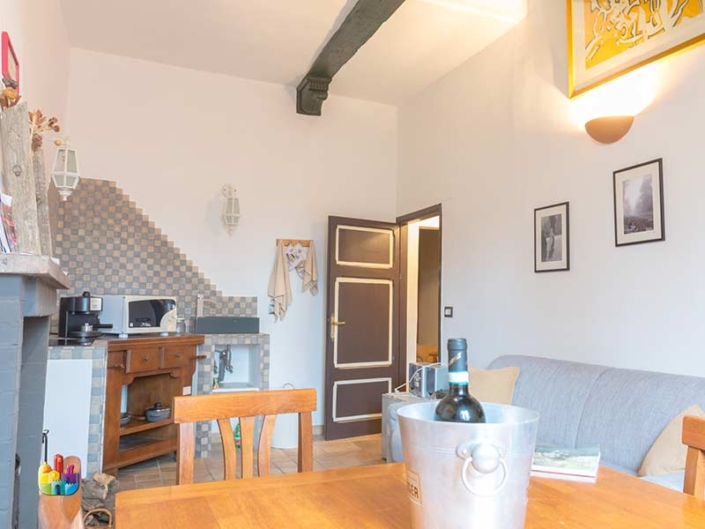 maison-san-francesco-bilocale