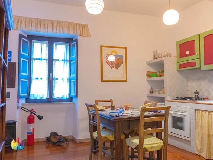 maison-san-francesco-cucina-attrezzata