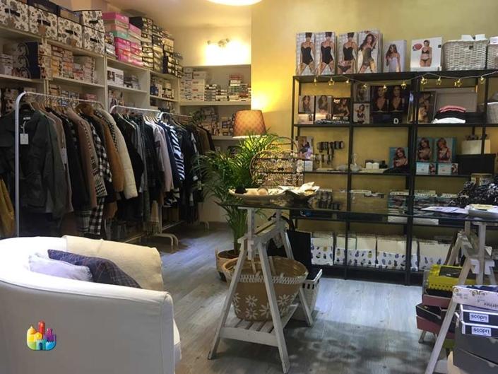 moda-abbigliamento-abiti-accessori