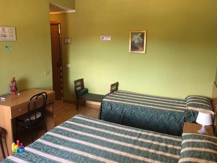 sutrium-hotel-camere-singole-triple
