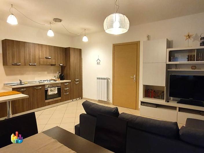 grifondoro-sutri-soggiorno-cucina
