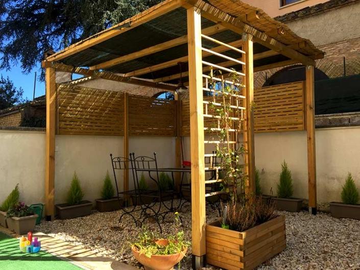 pergola-giardino-grifondoro-soggiornare-sutri