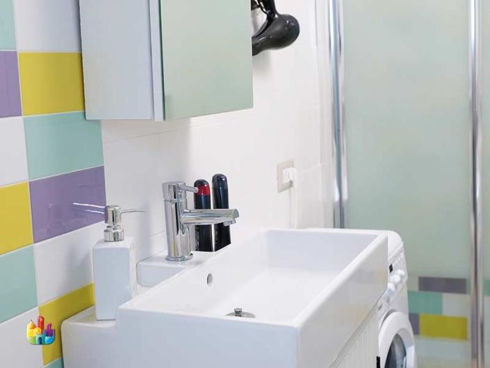 la-mia-casetta-bagno-servizi