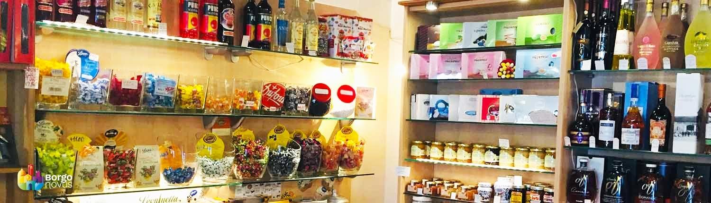 dolci-sapori-cioccolateria-dolciumi-sutri