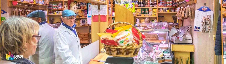 tosi-norcineria-prodotti-tipici-locali-sutri