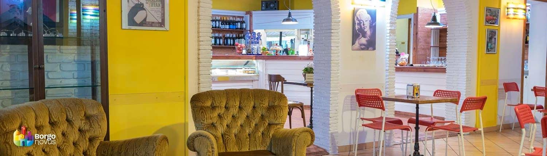 vintage-bar-caffe-sutri