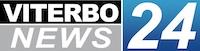 viterbo-news-24