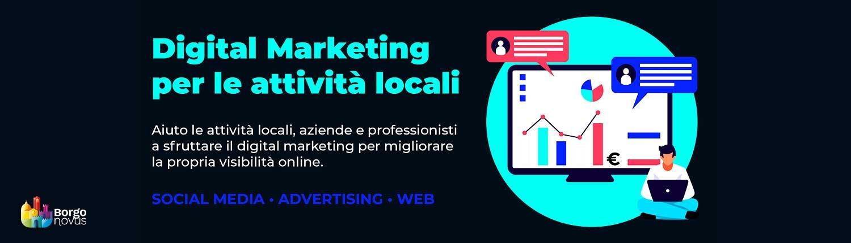 Campitelli-Daniele-Sutri-Consulente-Digitale