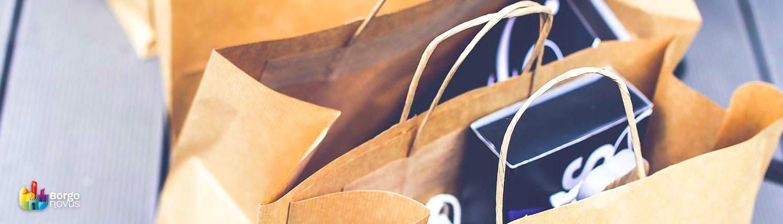 Shopping-Negozi-tipici-Sutri