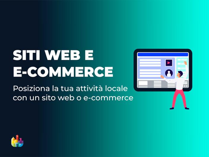 Siti-web-ECommerce-Campitelli-Daniele-Sutri
