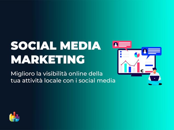 Social-Media-Marketing-Advertising-Campitelli-Daniele-Sutri