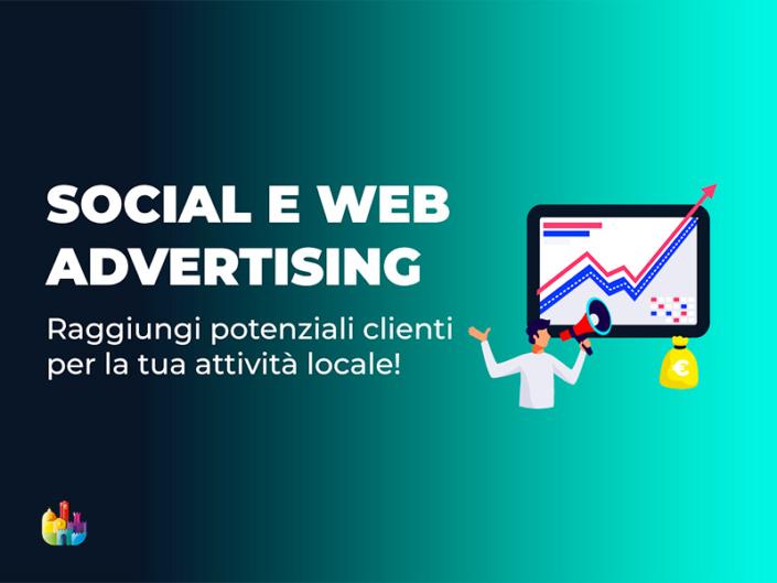 Social-e-web-Advertising-Campitelli-Daniele-Sutri